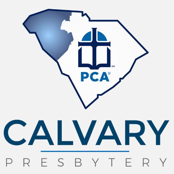 calvary presbytery
